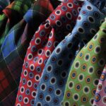 Selecting Best Tie