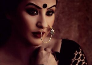Beautiful-Hot-Shilpa-Shinde