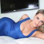 Mia Malkova Wiki, Biography, Height, Weight, Age, Relationships And More