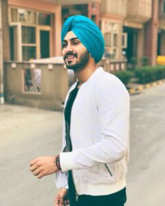 ohanpreet-singh-rising-star-height-weight-age-biography-relationships