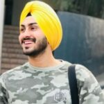 Rohanpreet Singh (Rising Star) Height, Weight, Age, Biography, Relationships & More