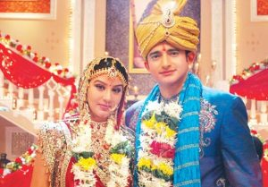 Shilpa-Shinde-Husband-Romit-Raj