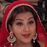 Shilpa Shinde Husband, Father, Family, Biography