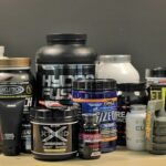 Do You Need Supplements To Lose Weight or Build Muscle