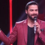 Balraj Syal (Entertainment Ki Raat Host) Height, Weight, Age, Biography, Relationships & More