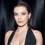 Lana Rhoades Wiki, Bio, Height, Weight, Age, Relationships & More