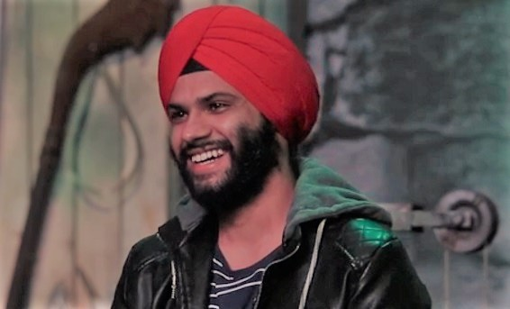 Pavneet-Singh-Bagga-Roadies-Xtreme-2018