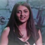 Shruti Sinha (Roadies Xtreme 2018) Height, Weight, Age, Biography, Relationships & More
