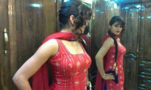 Anshu_Sawhney_Preeto_Hot_Body