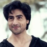 Harshad Chopda Biography, Height, Weight, Stunts, Affairs & More