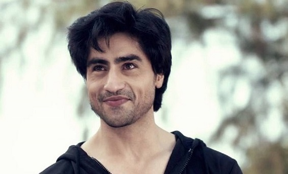 Harshad-Chopra