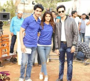 Bepanah_Harshad_Jeninifer_Winget