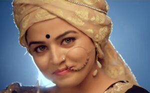 Wamiqa_Gabbi_Beautiful