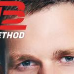 Tom Brady's TB12 Diet Review