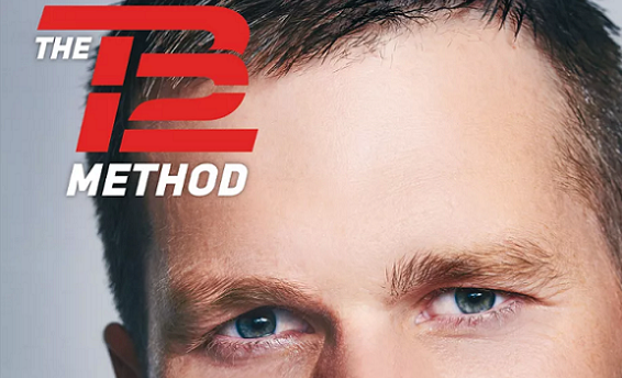 Tom-Bradys-TB12-Diet