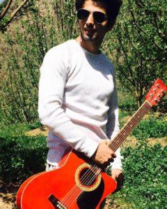 Ankush-Bharadwaj-Guitar