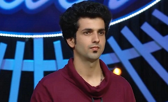 Ankush-Bharadwaj-Indian-Idol