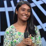 Krishnakali Saha (Indian Idol 2018) Height, Weight, Age, Biography, Relationships & More