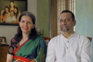 Avanti-Patel-Parents