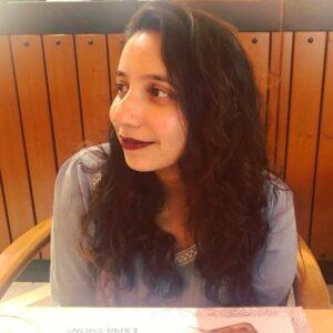Beautiful-Hot-Avanti-Patel