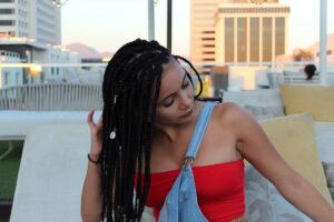 Aaliyah-Hadid-Style