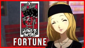 Chihaya_Mifune_Fortune_Arcana_Persona_5