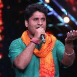 Nitin Kumar (Indian Idol 10) Height, Weight, Age, Biography, Relationships & More