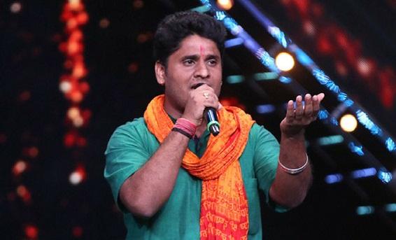 Nitin Kumar (Indian Idol 10) Height, Weight, Age, Biography