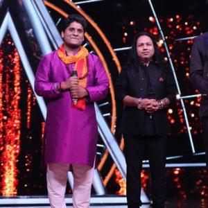 Nitin -Kumar-Kailash