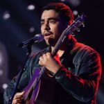 Alejandro Aranda (American Idol 2019) Height, Age, Biography, Relationships & More