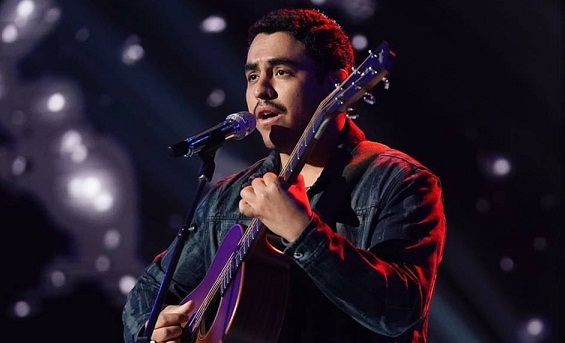 Alejandro-Aranda-American-Idol-2019
