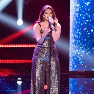 Alyssa-Raghu-American-Idol-2019