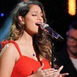 Alyssa Raghu (American Idol 2019) Height, Age, Biography, Relationships & More