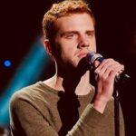 Jeremiah Lloyd Harmon (American Idol 2019) Height, Age, Biography, Relationships & More