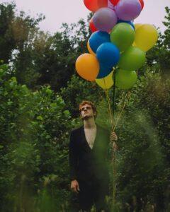 Jeremiah-Lloyd-Harmon-Balloons