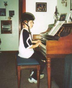 Jeremiah-Lloyd-Harmon-Piano