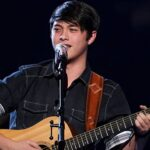 Laine Hardy (American Idol 2019) Height, Age, Biography, Relationships & More