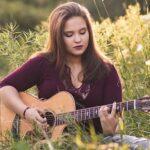 Madison Vandenburg (American Idol 2019) Height, Age, Biography, Relationships & More