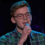 Walker Burroughs (American Idol 2019) Height, Age, Biography, Relationships & More