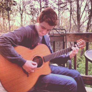Walker-Burroughs-Guitar