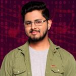 Abhishek Saraph (Rising Star) Height, Age, Biography, Relationships & More