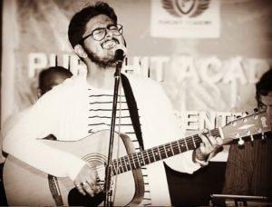 Abhishek-Saraph-Guitar