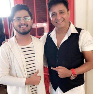 Abhishek-Saraph-Sukhwinder-Singh