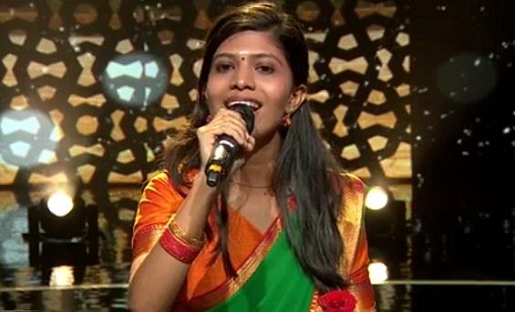 Amrita-Rajan-Amrita-Audition