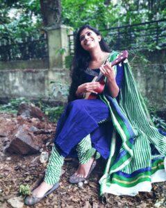Amritha-Rajan-Amrita-Guitar