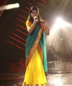 Amritha-Rajan-Amrita-Rising-Star