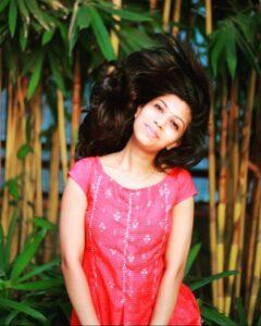 Amritha-Rajan-Amrita-Style
