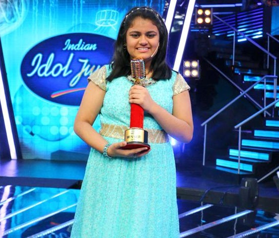 Ananya Sritam Nanda (Rising Star) Height, Age, Biography