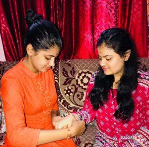 Ananya_Sritam_Nanda_Sister