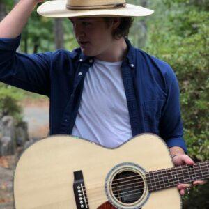 Carter-Lloyd-Horne-Guitar